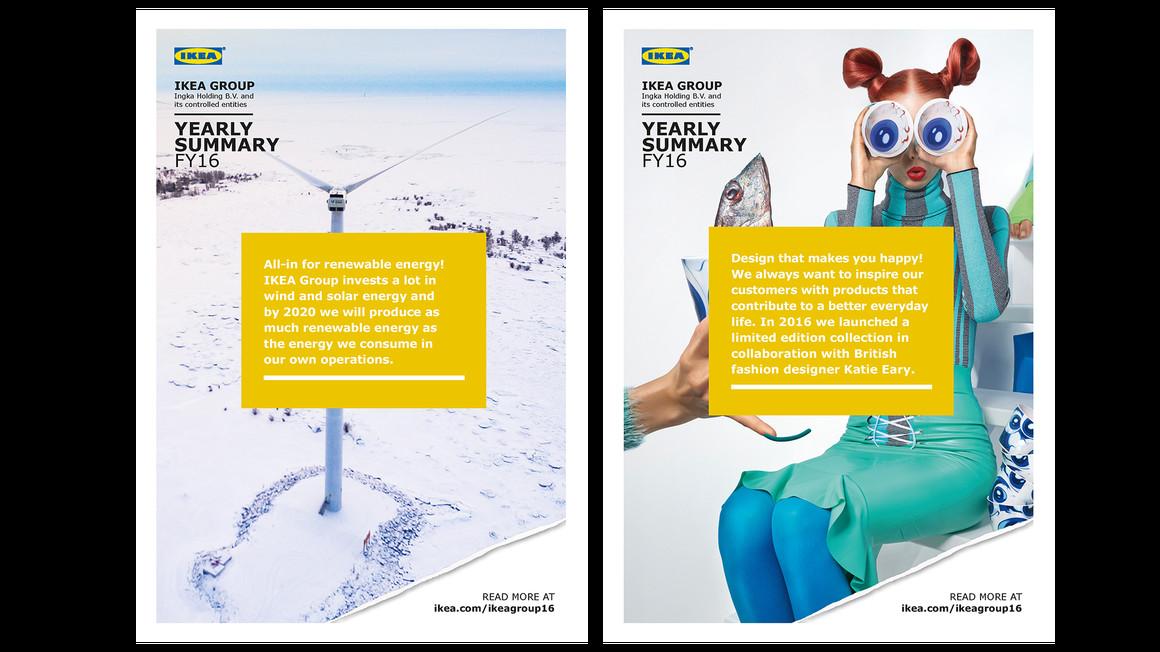 Few Ikea Ys Posters1