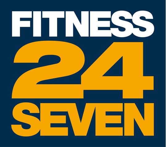 Fitness24Seven Nylogo Web