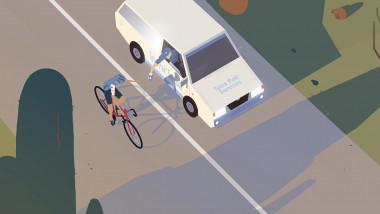 Bike Frame02