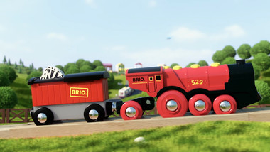 Brio Frame05