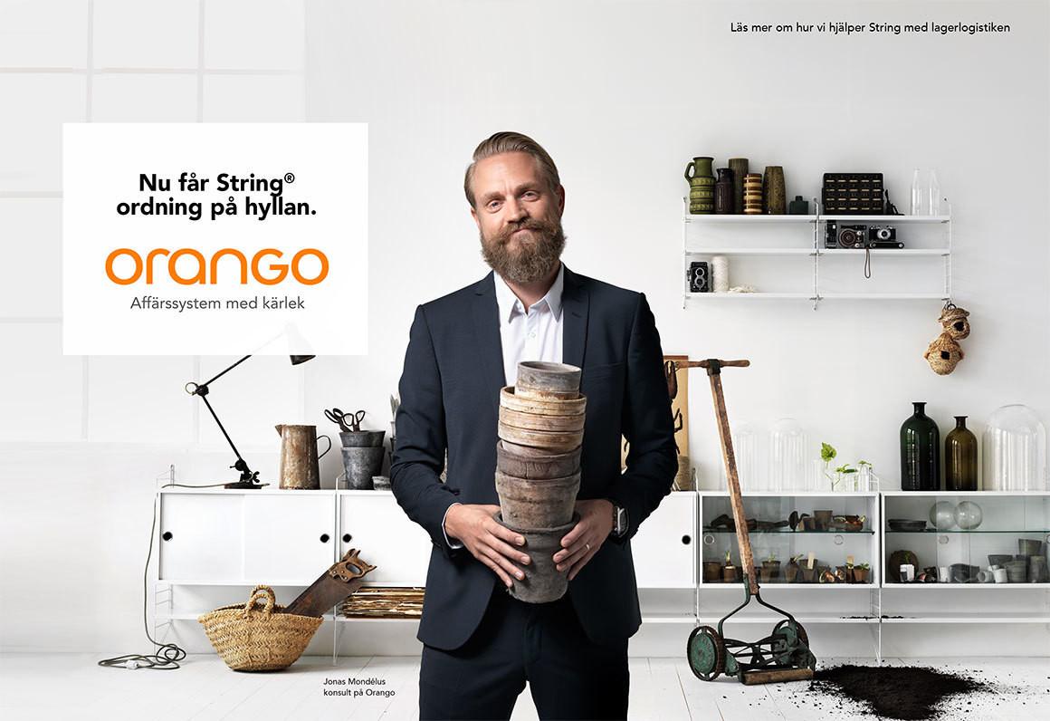 Orango 2