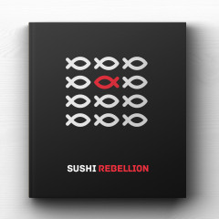 Sushi Square 1