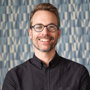 Erik Arheden Fewagency 600X600