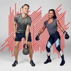 Fitness24Seven Kvadratisk