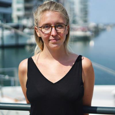 Sara Astner Tumnagel
