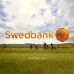 Swedbank Riktigtbra